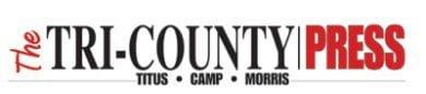 The Tri-County Press