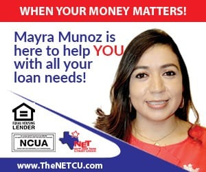 NETCU – Money Matters – 300×250