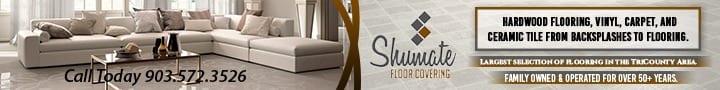 Shumate Floors