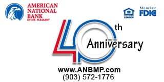 ANBMP -White 40th – Mobile