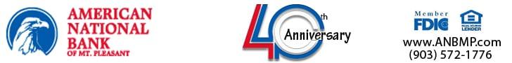 ANBMP – White 40th – Desktop