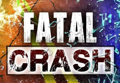 Titus County wreck claims lives of four