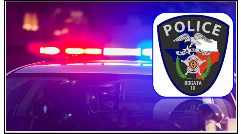 Suspect arrested after stealing police cruiser